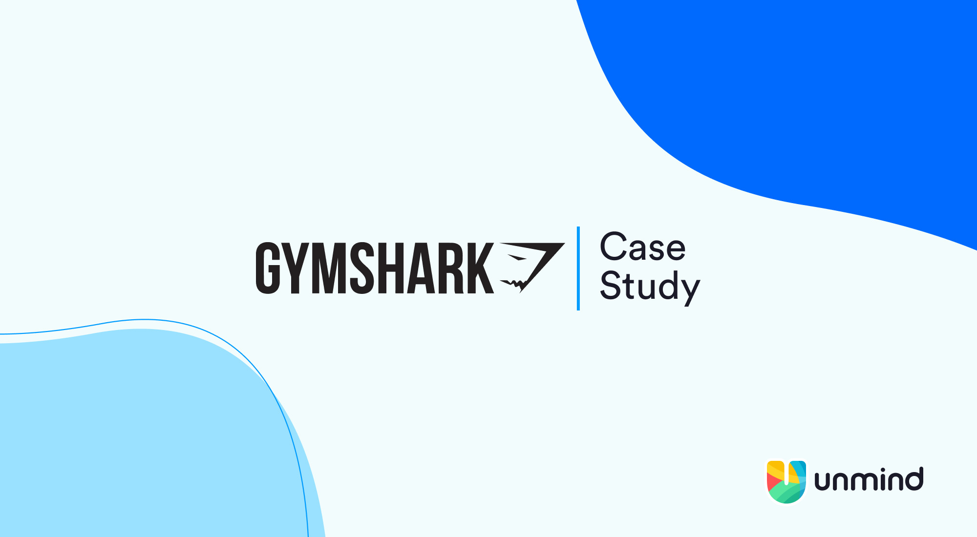 How Gymshark Got Proactive About Workplace Mental Health